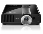 BenQ-High-Brightness-Projectors-SH960.jpg