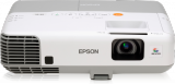 epson-eb-95-905-front-high.png.nac.png.png
