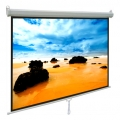 manual-projection-screen-matte-white.jpg