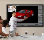 ViewSonic presenta la gamma display interattivi e digital signage