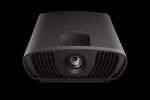 ViewSonic presenta il nuovo X100-4K smart UHD