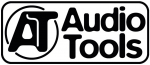 Audio Tools