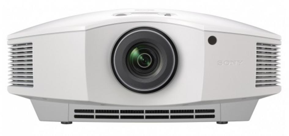 Videoproiettore Sony VPL-HW45/W