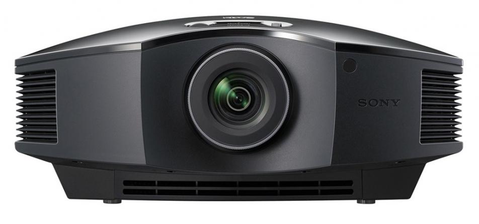 Videoproiettore Sony VPL-HW65/B