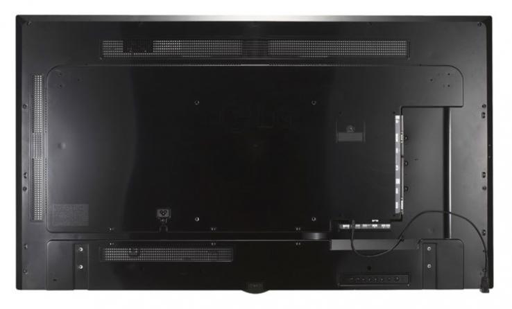 "Monitor LG 75UH5C 75"""