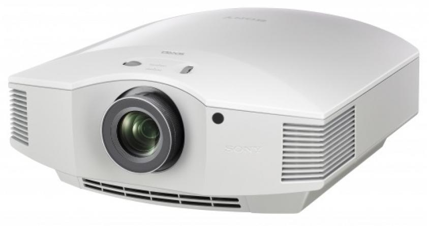 Videoproiettore Sony VPL-HW65/W