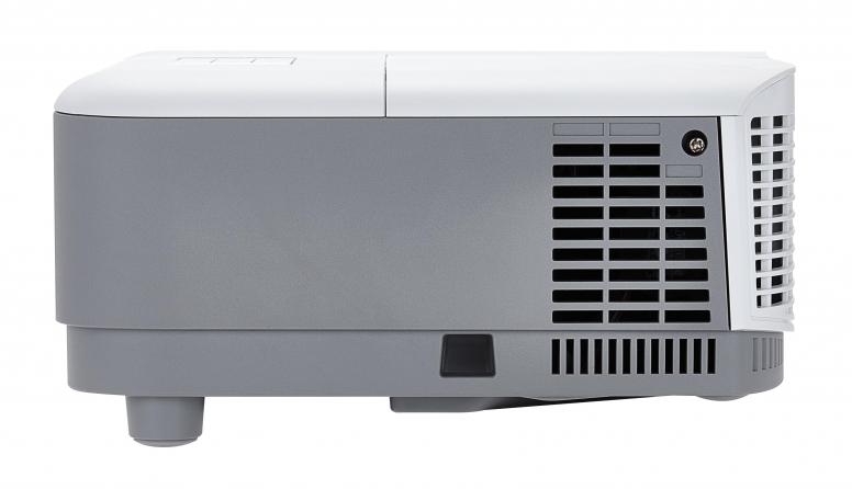 Videoproiettore Viewsonic PA503W