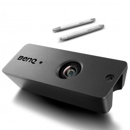 Modulo wireless Point Write USB PW01