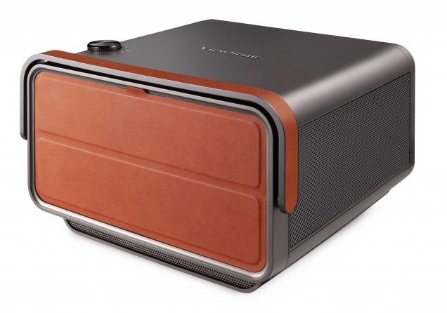Videoproiettore Viewsonic X10-4K