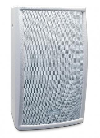 Coppia di diffusori da parete Apart MASK8-W, 230W