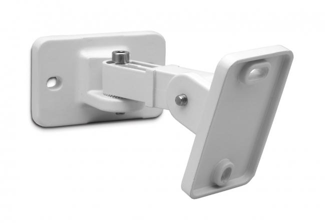 Staffa da parete con braccio orientabile Apart VINCI5BRA-W