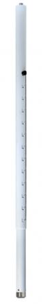 Provis - Prolunga per Arakno - Bianco 183/248cm