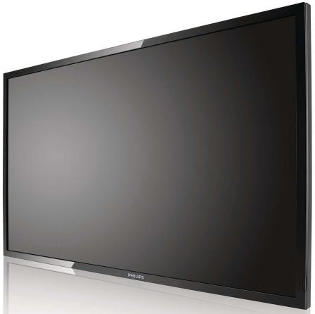 "Monitor Philips BDL3230QL 32"""