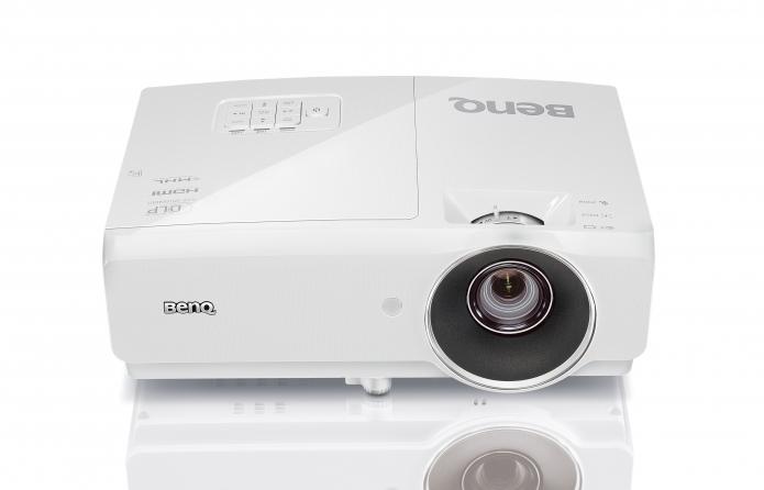 Videoproiettore Benq MX726
