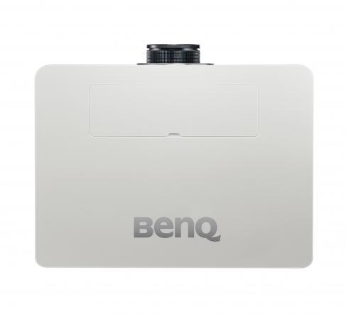 Videoproiettore Benq PU9220+