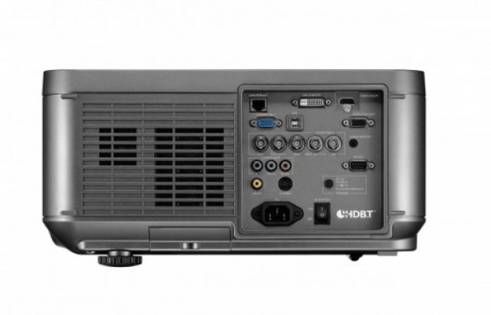 Videoproiettore Benq PW9520