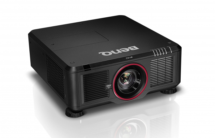 Videoproiettore Benq PU9730
