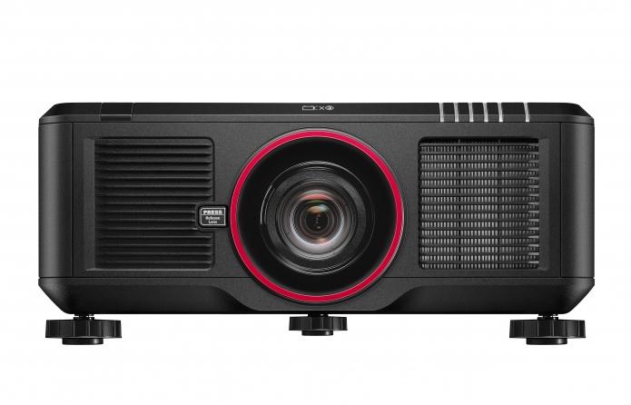 Videoproiettore Benq PX9710