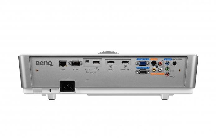 Videoproiettore Benq SW921