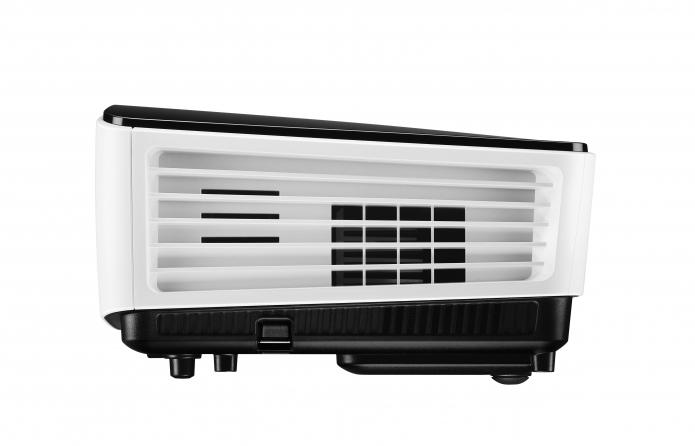 Videoproiettore Benq MW724