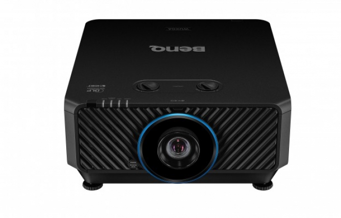 Videoproiettore Benq LU9235