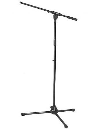 "Asta microfonica a giraffa Beyerdynamic GST 400 3/8"""