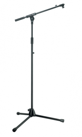 "Asta microfonica a giraffa Beyerdynamic GST 500 3/8"""