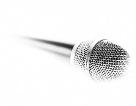 Microfono ad impugnatura Beyerdynamic TG V50D