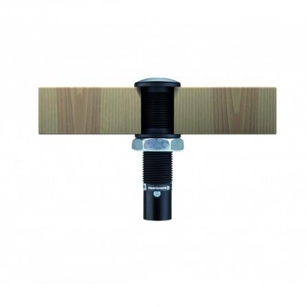 Microfono a collo di cigno Beyerdynamic Classis GM 301, H 8,5cm