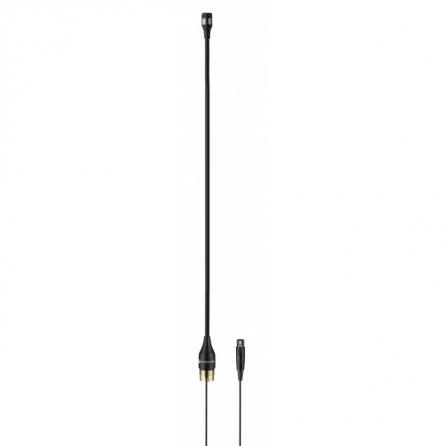 Microfono a collo di cigno Beyerdynamic Classis GM 305 T, H 50cm, con innesto filettato + cavo