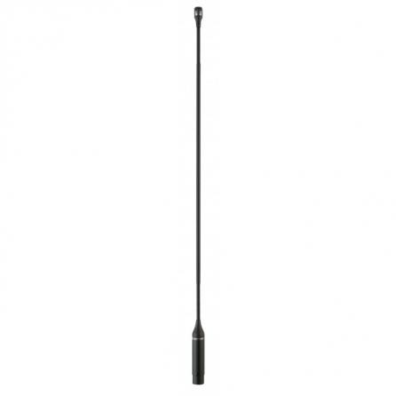 Microfono a collo di cigno Beyerdynamic Classis GM 306, H 60cm