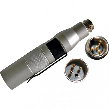 Preamplificatore microfonico Beyerdynamic CV 18