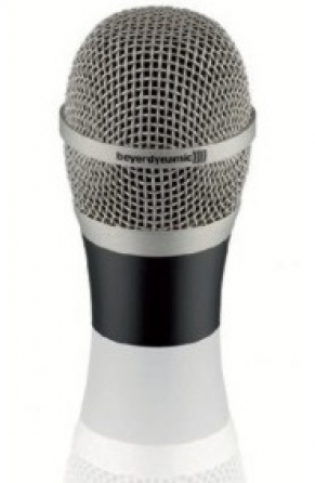 Capsula microfonica dinamica cardioide Beyerdynamic TG V50W