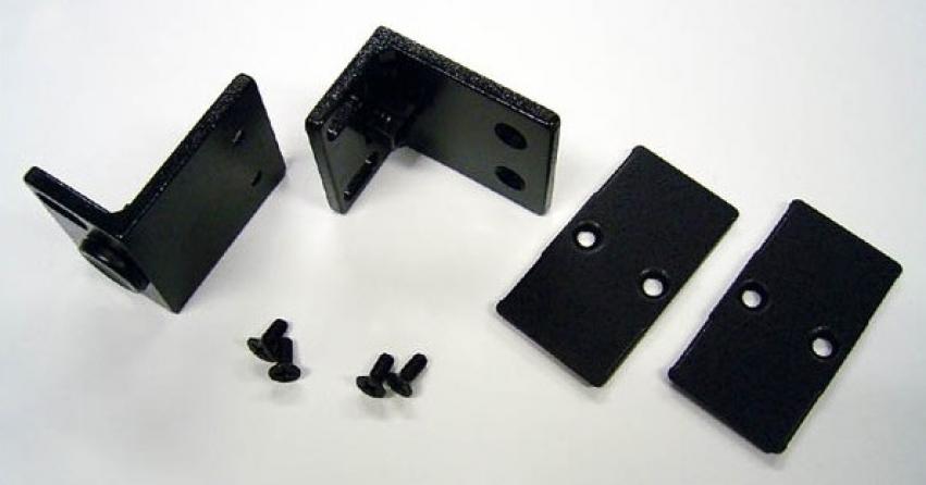 Kit per montaggio rack 2 unità Beyerdynamic FB 72