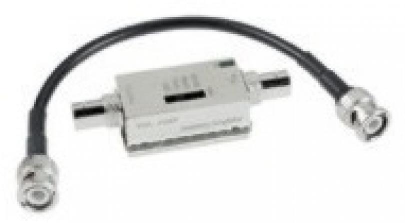Amplificatore d'antenna UHF Beyerdynamic WA-AMP banda 470-790 MHz