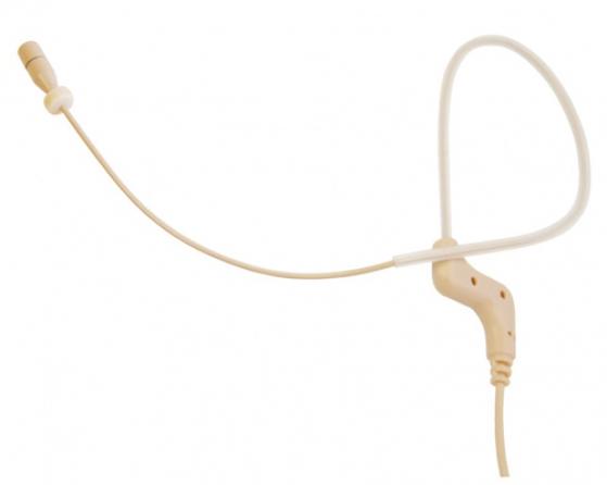 Microfono ad archetto Beyerdynamic PEM 60.18 SC