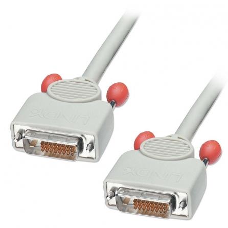 Cavo DVI-D Dual Link Maschio/Maschio Premium, 0.5m