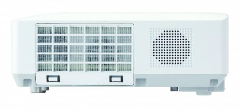 Videoproiettore Hitachi CP-EX402