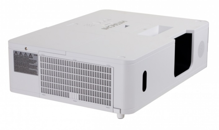 Videoproiettore Hitachi CP-WX5505