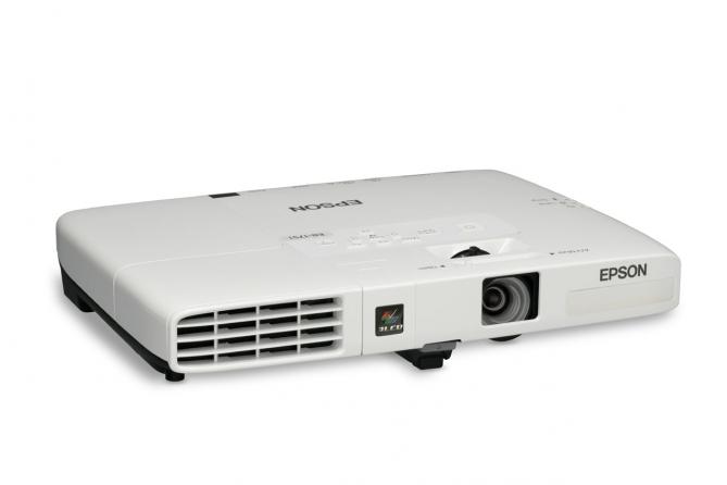 Videoproiettore Epson EB-1751
