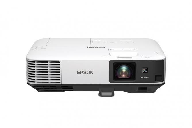 Videoproiettore Epson EB-2040