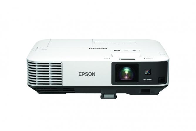 Videoproiettore Epson EB-2065