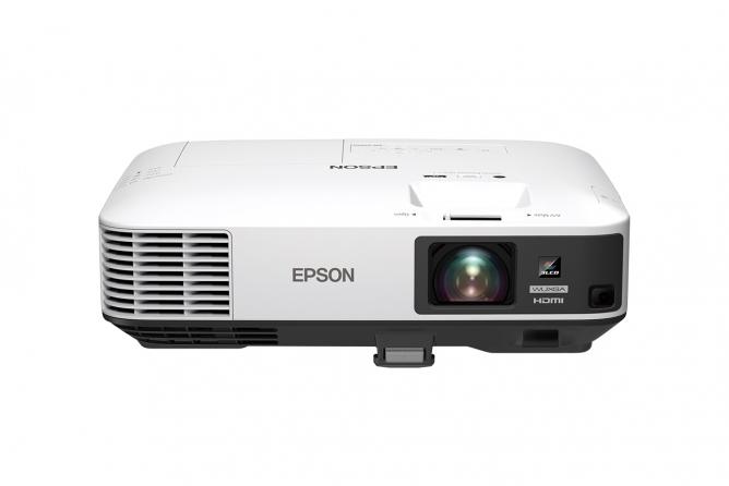 Videoproiettore Epson EB-2265U