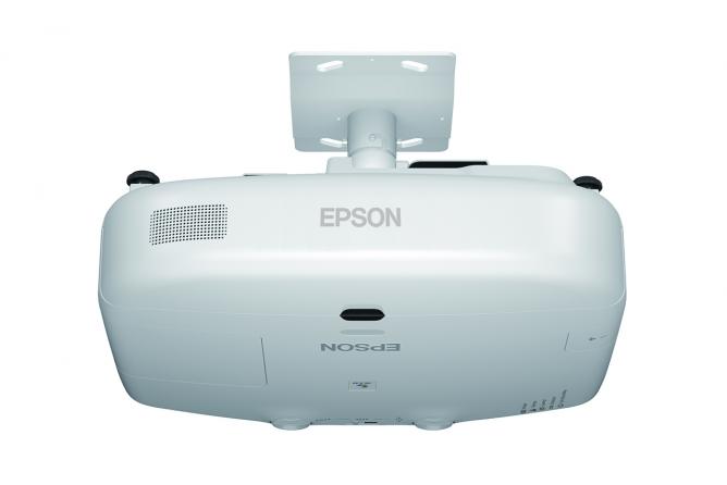 Videoproiettore Epson EB-5530U