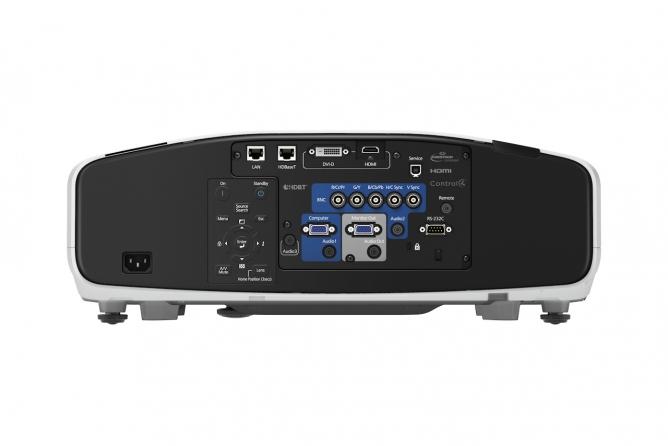 Videoproiettore Epson EB-G7800