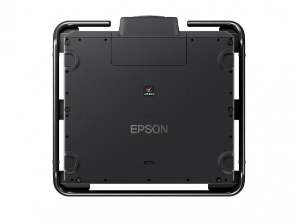 Videoproiettore Epson EB-L25000U