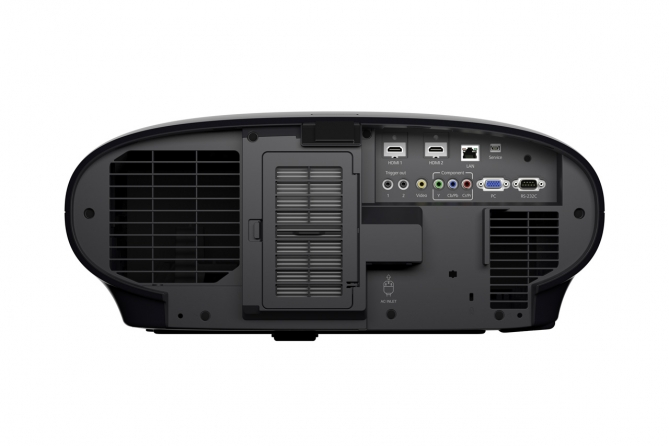 Videoproiettore Epson EH-LS10500