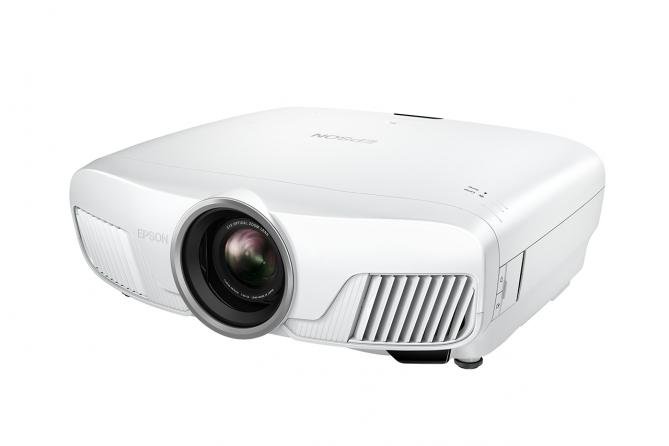Videoproiettore Epson EH-TW7300