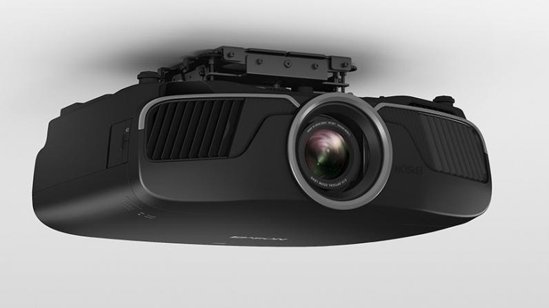 Videoproiettore Epson EH-TW9300