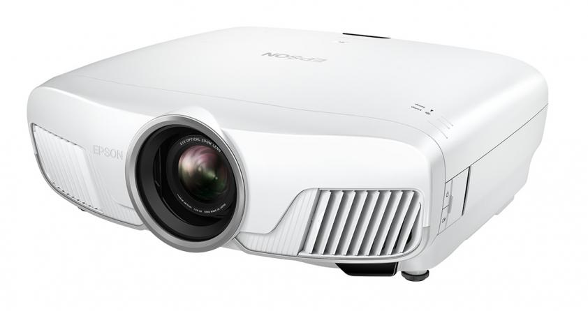 Videoproiettore Epson EH-TW9300W